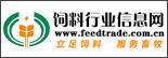 中国乐天堂手机版行业